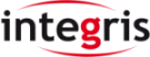 Integris IT Systems