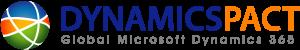 Dynamics Pact Logo